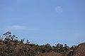 Moon (26069534544).jpg