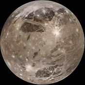 Moon Ganymede by NOAA - cropped.jpg