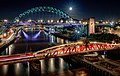 Moonrise over the Tyne (30335456816).jpg