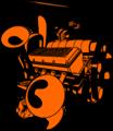 Moop Mama Logo.png