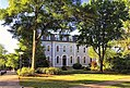 Moore College UGA.jpg