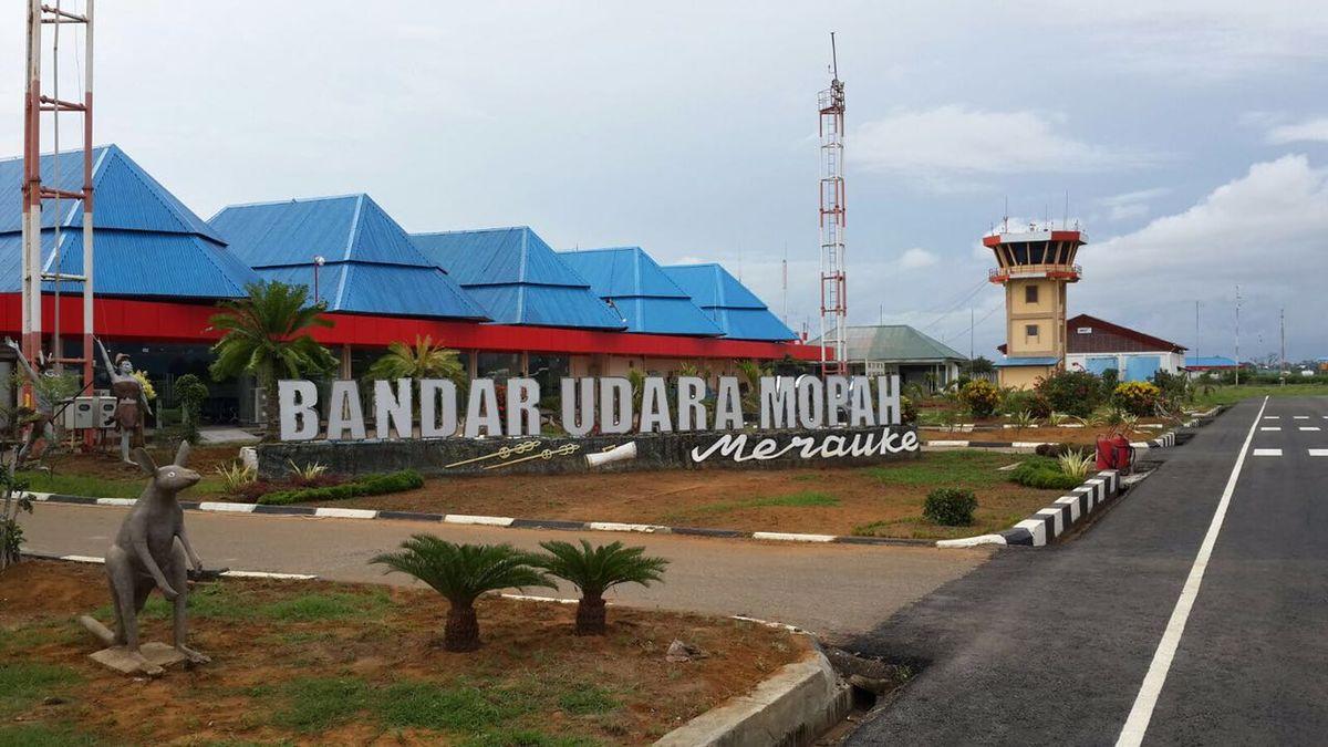 mopah international airport wikipedia rh en wikipedia org