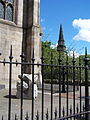 More pointy fence. (2608362246).jpg