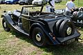 Morgan 4-4 Drop Head Coupe (1938) - 14945305237.jpg