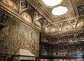 Morgan Library Interior.jpg