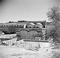 Moria Nabij Jeruzalem, Bestanddeelnr 255-5432.jpg