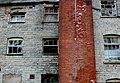 Morlands Site Glastonbury (6) - geograph.org.uk - 1580230.jpg