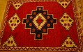 Moroccan Carpet (4804577446).jpg