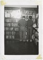 Morrisania, Two young readers, Books for Young People (NYPL b11524053-1252858).tiff