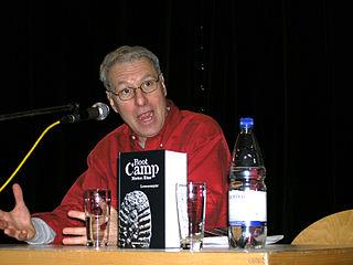Todd Strasser