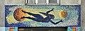 Mosaic Nacht by Hans Escher 01.jpg