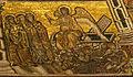 Mosaici del battistero, maria e gesù 15 marie al sepolcro.jpg
