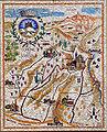 Mosaico Piazza Alpini Sorisole.jpg