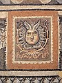 Mosaico domus chirurgo 6.jpg