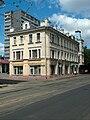 Moscow, Baumanskaya 66-11 03.jpg