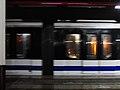 Moscow Monorail, Vystavochny Tsentr station (Московский монорельс, станция Выставочный центр) (5336186017).jpg