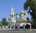 Moscow StNicholasChurch K38v2.jpg