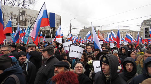 Moscow march for Nemtsov 2015-03-01 5011.jpg