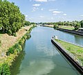 Moselle Canal in Toul (1).jpg