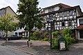 Mossautal - Schmucker Brewery - Brauerei-Gasthof-Hotel - geo.hlipp.de - 27037.jpg