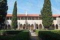 Mosteiro da Batalha-Claustro de D. Alfonso V-Fonte-20140915.jpg