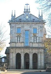 Mosteiro de Grijo 1.jpg