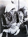 Mother baby nakba.jpg