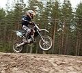 Motocross in Yyteri 2010 - 50.jpg