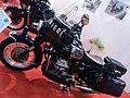 Motodays 2015 108.JPG