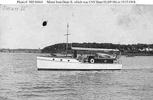 Motorboat Dean II (1915).jpg