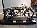 Motorcycle NSU 251 R 1927.jpg