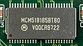 Motorola MCM518165BT-60 - on Kingston memory module-7228.jpg