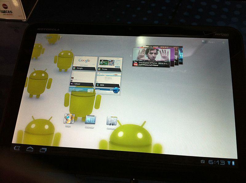 File:Motorola xoom.jpg