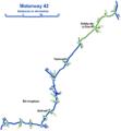 Motorway 42 - plan.png