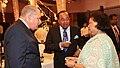 Moudud Ahmed at the U.S. Embassy in Dhaka E09A0182.jpg