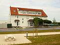 Moulin de Laffaux-FR-02-auberge-01.jpg