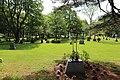 Mount Hermon Cemetery Qc 10.jpg