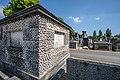 Mount Jerome Cemetery - 117024 (27165459850).jpg