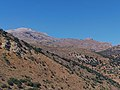 Mount Katharo from Lato.jpg