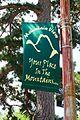 Mountain View Flag.jpg