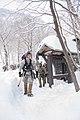 Mountain Walk 150219-Z-KE462-449.jpg