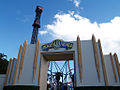 MovieWorld (2431237754).jpg