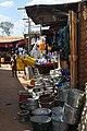Mponela (?) Market I (15060914042).jpg