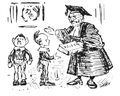 Mr. Punch's Book of Sports (Illustration Page 183F).png
