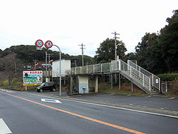 Mr nakatabira station.jpg