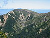 Mt.Iodake from Mt.Amidadake 02.jpg