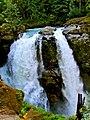 Mt. Baker-Snoqualmie National Forest (9292811680).jpg