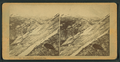 Mt. Hoffman, Yosemite, Cal, from Robert N. Dennis collection of stereoscopic views.png