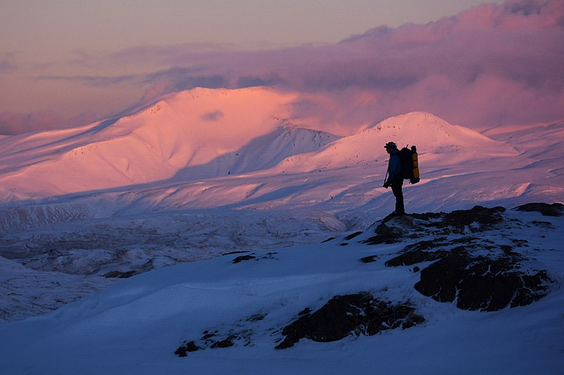 File:Mt. Moffett. Adak Island, Alaska (16479548570).jpg
