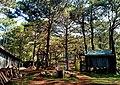 Mt.kalugongpark2.jpg